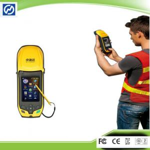 China GIS Data Collector Geological Equipments Handheld GPS Navigator on sale