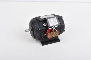 China Single-phase motor JX SERIES on sale