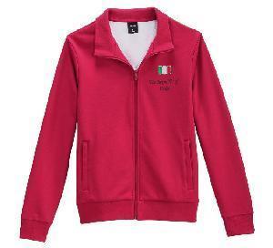 China 2011 Men′s Jacket on sale