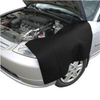 China Car Service Care Products Wing Cover for sale