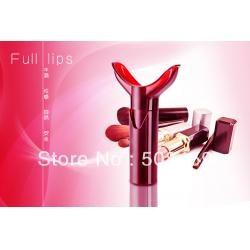 China Miss Plump Lip Plumper Device Natural Lip Plumping Makeup Benefit Products on sale