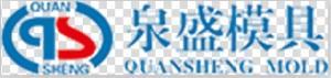 China Eva single double colors injection slipper shoe outsole moulds die jinjiang fujian china on sale