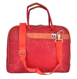 China Smart handbag, lady laptop bag, women briefcase, tote, softcase SW9004 on sale