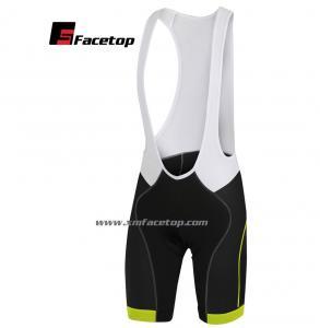 China FTCBS026 Bibshort de ciclo para hombre, poliéster del 80%, el 20% Spandex, tela elástico, XS-XXL, cualquier color que usted requiriera on sale