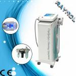 Gelez gros Zeltiq Cryolipolysis amincissant la machine 50/60Hz