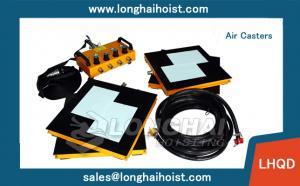 China Longhai 20 tons Air Skates on sale