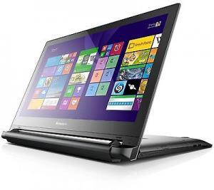 China Lenovo IdeaPad Flex 2 15 Intel Core i5 -4210U 4GB 500GB/8GB SSD 15.6 Win8 - NEW on sale