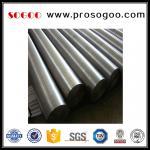 Do you want Tube/pipe/wire/ plate inconel 625 prezzo al kg