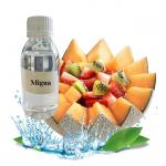 Cigarettes fruit flavor Migua  vape juice flavours   for tobacco flavor