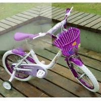 2014 16 Inches kids  bike