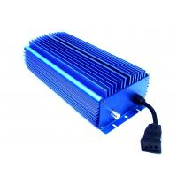 China CE and UL Listed 600W HPS and MH Digital Dimmable Electronic Ballast for Gardening on sale