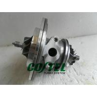 Turbo CHRA Cartridge Core K03 53039700051 53039880051 Turbocharger For Suzuki Grand Vitara Car GM Tracker 00- DW10ATED