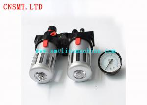China YS12 YG12 Oil Water Filter MF300-03 F300-03 KV8-M8502-00X KG7-M8501-00X For Yamaha Pick And Place Machine on sale