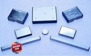 China Hardness test machine, Digital Rockwell hardness testing machine on sale