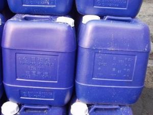 China phosphoric acid on sale