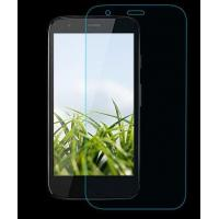 9H anti blue ray screen protector film for mobile phones tempered glass guard for Motorola