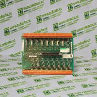 TRICONEX 8300A power 115VAC/DC