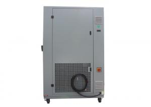 China Anti - Dry Environment Test Equipment With Easy Access For Electronic Products on sale