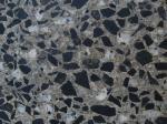 bancada superior de mármore da mesa de jantar da laje/mármore/mármore