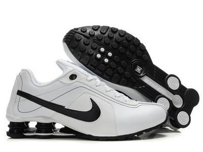 premium selection e5c9d 431d4 Nike shox shoes Shox R4 Shox NZ shox OZ SHOES Images