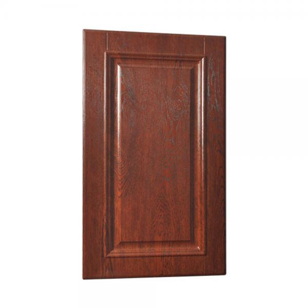 Pleasant Mdf Replacement Bathroom Cabinet Doors And Drawer Fronts 408 Home Interior And Landscaping Ponolsignezvosmurscom