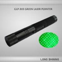200mW 532nm High Power Green Laser Pointer/ Star projector/Can light match/cigarette/303model