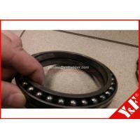 3kg CASE 27B Final Drive Excavator Bearing N/A NTN PM15V01004S003