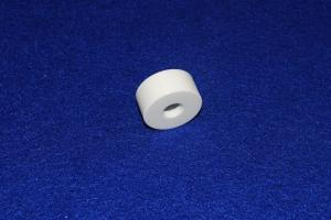 China High Abrade-Resistance Zirconia Zirconium Oxide Ceramic Lining For Transport on sale
