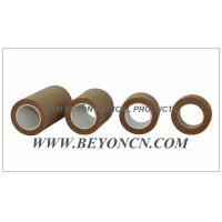 China Hypoallergenic Micropore Tape Surgical Paper Tape Wrap Wound Fix Dressing on sale