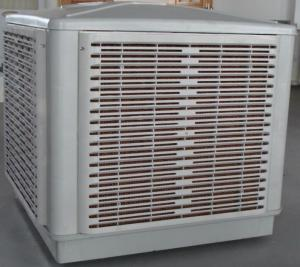 China CULdek Evaporative Air Cooler on sale