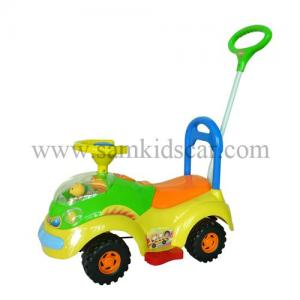 China baby riding toys on sale