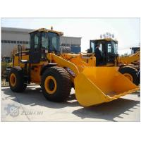 Best price XCMG lw300k wheel loader made in china with CE