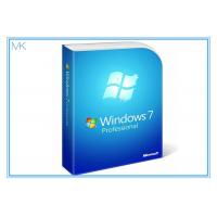 Full Retail Version 2017 Microsoft Update Windows 7 Stable For Business
