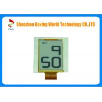 1.6inch Square E Paper Display 200 * 200 Resolution Ultra Low Power Consumption
