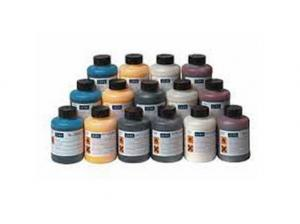 China 100% original inkjet continuous ink system for Inkjet marking Machine on sale