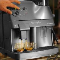 China Fashionable Commercial Automatical Coffee Machine For Machine on sale