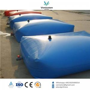Quality Under House Pvc Domestic Cold Water Storage Tanks For
