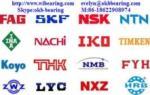 Rodamiento de rodillos de aguja de NTN K40X45X13, 40x45x13 transporte, INA K40X45X13, SKF K40X45X13, K40X45X13 transporte, K40X45X13