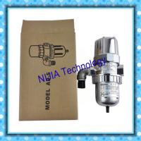 AD -5 Orion Stainless Steel Auto Drain Valve Instead Of PA -68 For Refrigeration Facilities