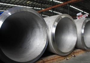 China Aluminium Chilled Cast Iron Rolls Fatigue Resistance Use In Serious Circumstance on sale