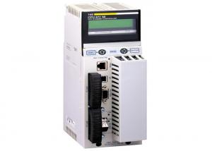 China Schneider 140DDM39000 Switching DC mixing module, 16 inputs, 24 VDC, 8 outputs on sale