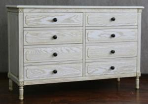 China solid wood home furniture, Meals side,drawer chest on sale