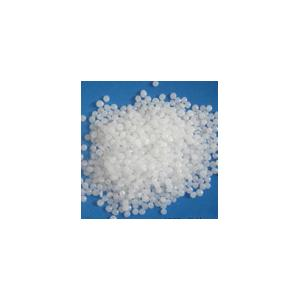 Quality Natural HDPE granule for sale