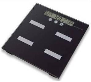 China Body Fat Scale on sale
