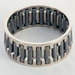 Custom IKO Needle Roller Bearing BK1412 with one way FOR machine