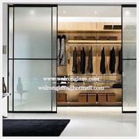 buy residential sliding glass doors