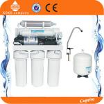 6 Stage Reverse Osmosis Water Filter System