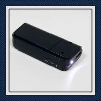 Cell Phone Battery Charging Station For Alkaline Battery / Mobile Device