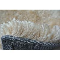 Bliss Shaggy Carpet, shaggy rugs,area rugs