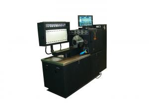 China ADM720 Mechanical Fuel Pump Test Bench For Testing Different Pumps on sale